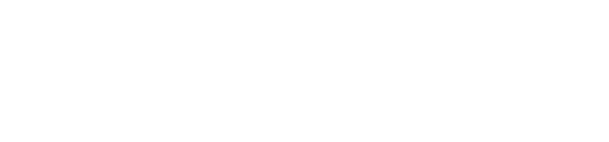 Envelope Icon | Contact Us