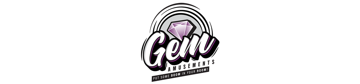 GEM Amusements | Learn More